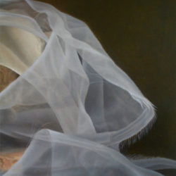 Catherine Lucas detail still life oil painting